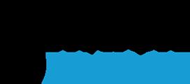3mach Logo